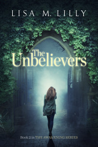The Unbelievers - eBook