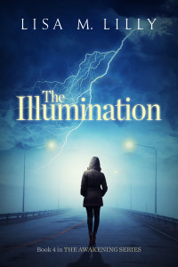 The Illumination - eBook